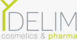 Delim Cosmetics & Pharma s.r.l. Pharmaceutical, Cosmetics, Medical Devices